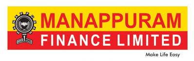 Manppuram Finance