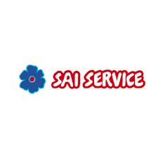 Sai Service